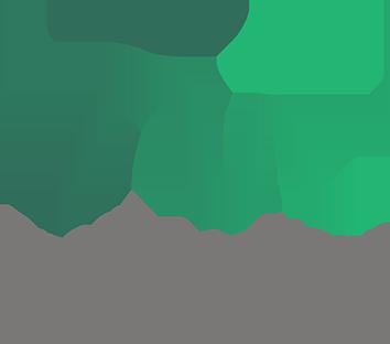 Great Malvern Primary School