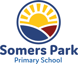 Somers Park School