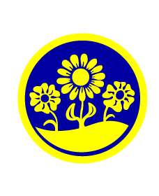 Merrydale Infant School