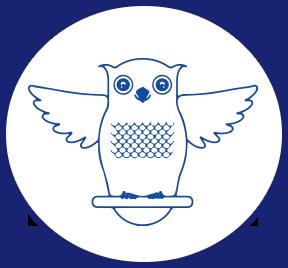 Merton Junior School home page