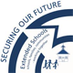 Securing our Future - Extended Schools award