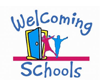 Welcoming Schools award