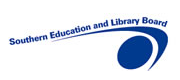 Southern Education and Library Board award