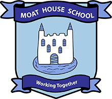 Moat house primary school