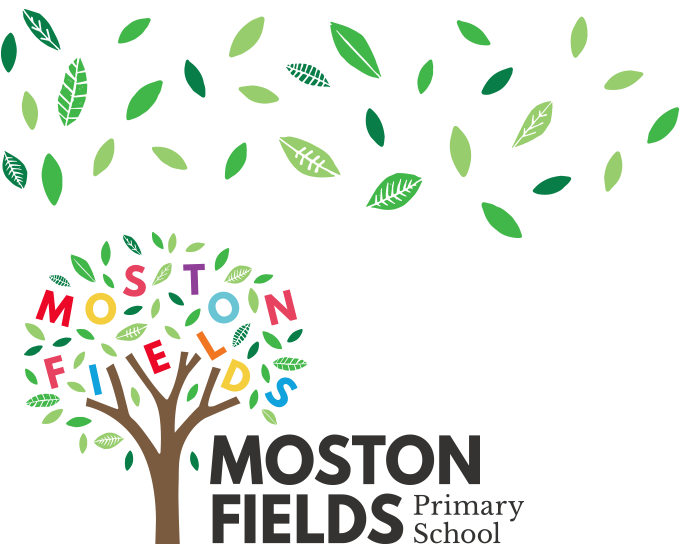 Moston Fields Primary School
