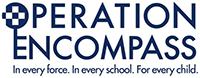carres grammar school outreach award