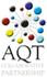 AQT award