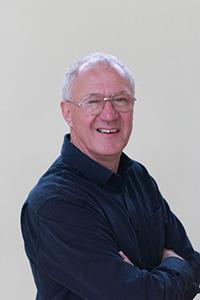 Cllr Dave Parsons