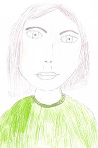 Miss Heidi Wickens