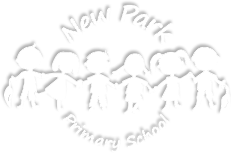 New Park Primary School home page
