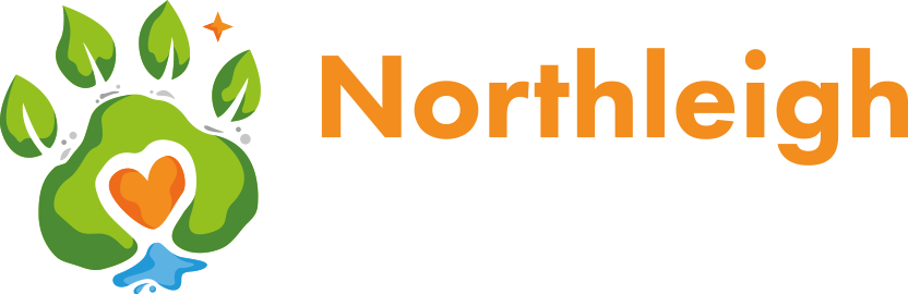 Northleigh CofE Primary School home page