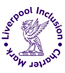 liverpool inclusion charter mark award