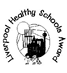 liverpool healthy schools award