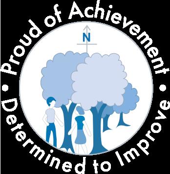 Northwood Primary School Logo