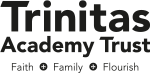 Trinitas Academy Trust