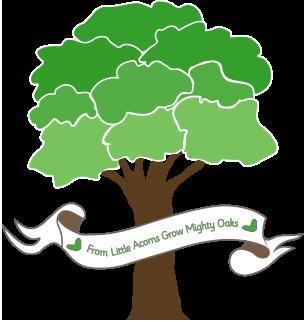 Oak Farm Schools Federation