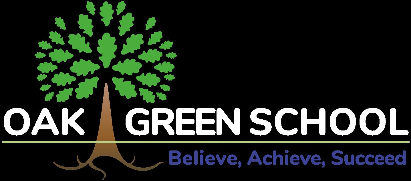 Oak Green School