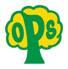 Orchard Primary School and Nursery home page
