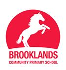 Brooklands Community Primary School