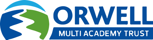 Orwell Multi Academy Trust home page