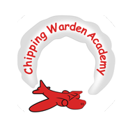 Chipping Warden Primary Academy Logo