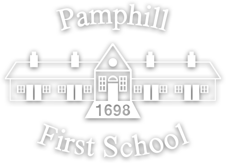 Pamphill VC Church of England First School