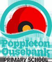 Poppleton Ousebank Primary School