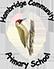 Hambridge Primary School Logo