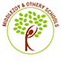 Othery Village School Logo