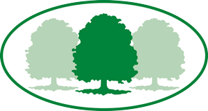 Preston CofE Primary School Logo