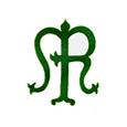 Albury Primary logo