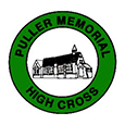Puller Primary logo