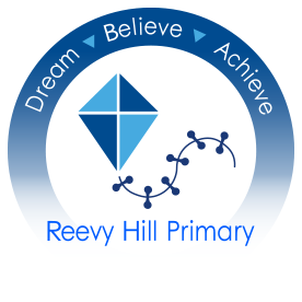 Reevy Hill Primary School