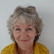 Jane Smythe