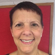 Lisa Van Kuyk