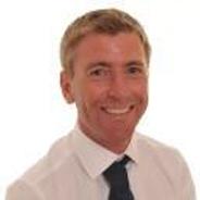 Stewart Biddles