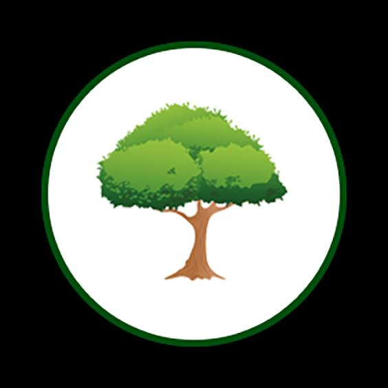 George Eliot Logo