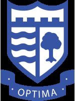 rockmount primary logo