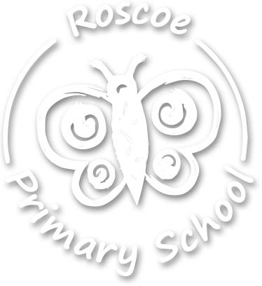 Roscoe Primary School home page