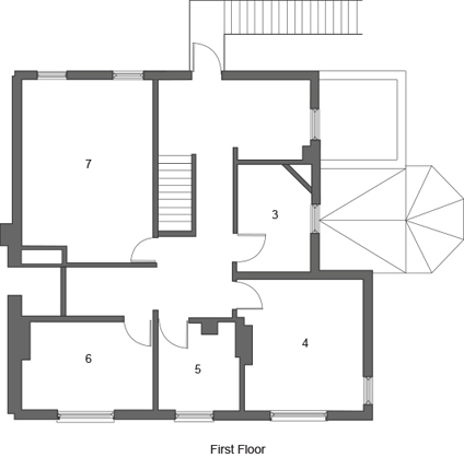 floorplan-two