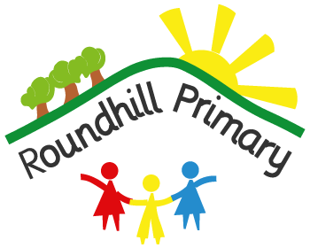 Roundhill Primary School