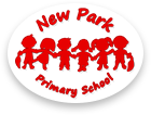 New Park Primary School