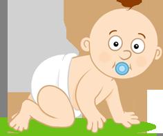 Babies Image