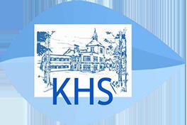 Kingswode Hoe School Logo