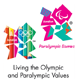 olympic and paralympic values award