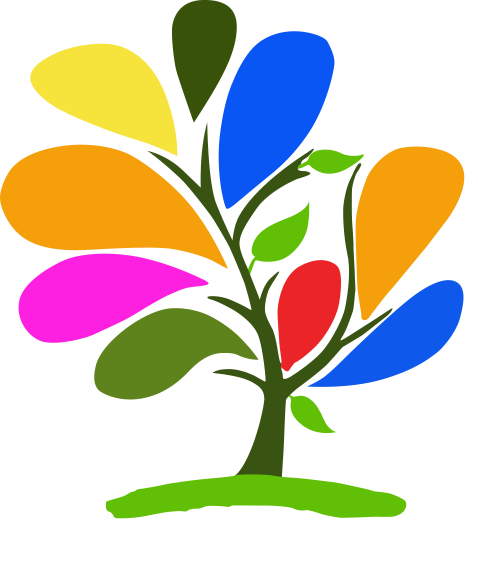 Smart Multi Academy Trust home page
