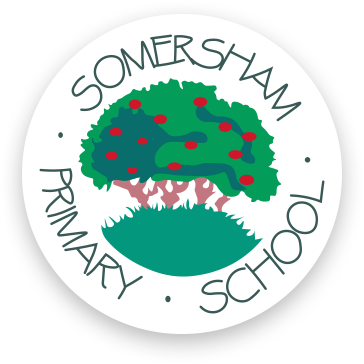 Cambridge Primary Education Trust