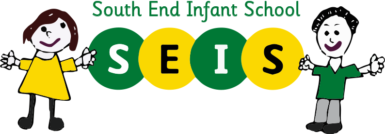 South End Infant School
