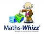 Maths Whizz