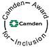 camden inclusion